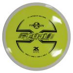 Fuji (Opto-G 2K Line, First Run)