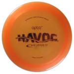 Havoc (Opto Line, Standard)