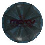 Mercy (Zero Line Hard Burst, Standard)