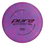 Pure (Zero Line Hard Burst, Standard)