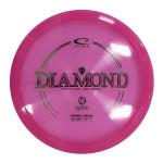 Diamond (Opto Line, Standard)