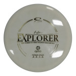 Explorer (Opto Line, Standard)