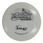 Enemy (Icon Edition, Standard)