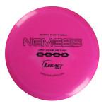 Nemesis (Icon Edition, Standard)