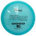 Patriot (Pinnacle Edition, Standard)