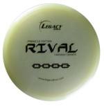 Rival (Pinnacle Edition, Standard)