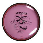 Atom (Proton, Standard)