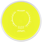 Medium Anode (Eclipse Glow, Standard)