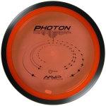 Photon (Proton, Standard)
