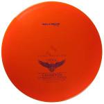 Sentinel MF (Quantum, Steve Brinster 2013 USDGC Champion)