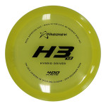 H3 V2 (400 Series, Standard)