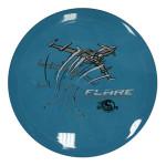 Flare (Neutron, Limited Edition)