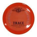 Trace (Proton, Standard)