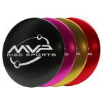 MVP 7 cm Metal Mini (Micro Metal Mini, Standard)