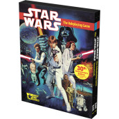 Star Wars Roleplaying Game: 30th Anniversary Edition