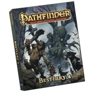 Pathfinder Ultimate Magic (Pocket Edition)