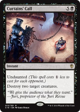 How Does Orzhov Win The Game Article By Jason Alt In fact, we've already seen an orzhov sacrifice + tokens commander just last year with the you can look up decks using those older commanders as inspiration for teysa karlov lists due to how much. how does orzhov win the game article