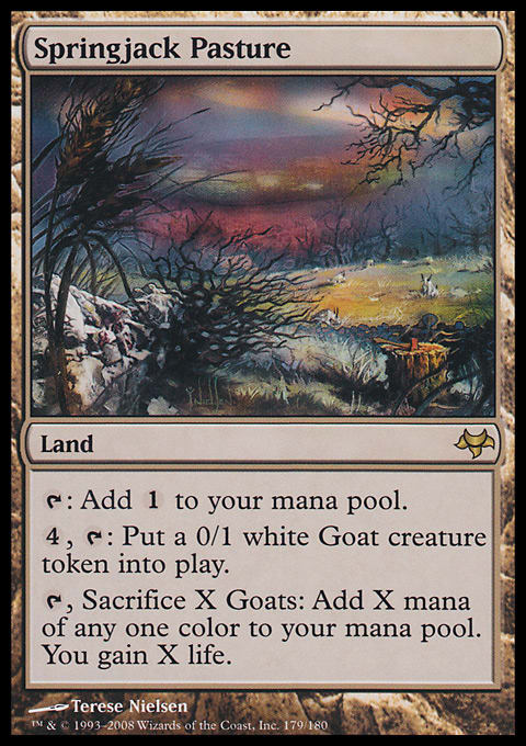 A Token Commander Article By Devon Rule A token is a permanent that is not represented by a regular card with a casting cost. a token commander article by devon rule