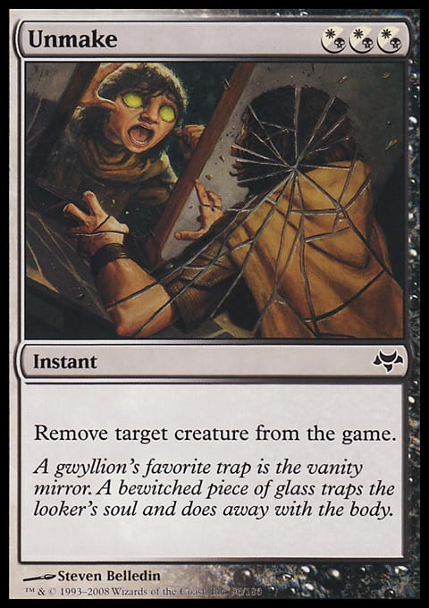 Orzhov And Rakdos Stay Out Of The Way Or Else Article By