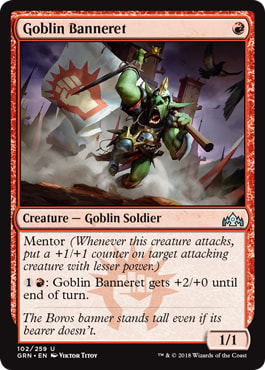 Guilds of Ravnica Cube Review | Article by Usman Jamil