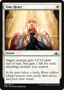 Guilds of Ravnica's Impact on Pauper | Article by Kendra Smith