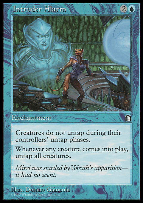 The Problem with Simic | Article by Jason Alt