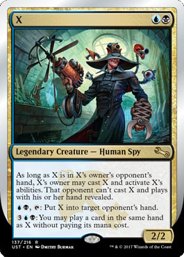 Top Ten Combos from Rivals of Ixalan | Article by Abe Sargent