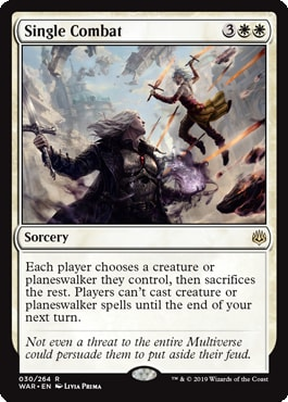 MtG War of the Spark Complete Set Common//Uncommon Playset Free Shipping by 5//6