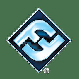 Fantasy Flight logo
