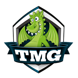 Tasty Minstrel Games logo