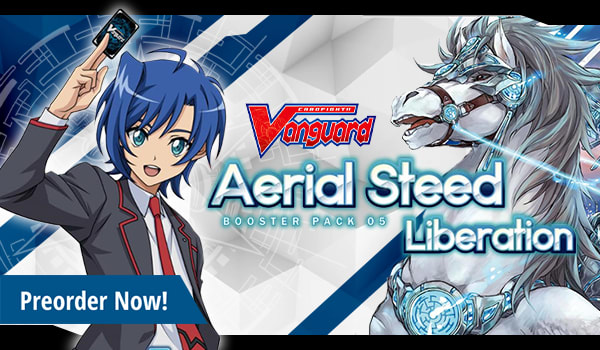 Aerial Steed Liberation Booster Pack 05