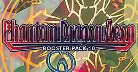 =Phantom Dragon Aeon Available Now!
