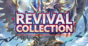 Revival Collection Vol 02
