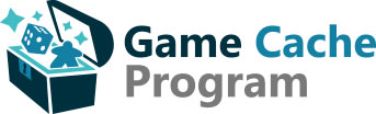 CSI Game Cache Program