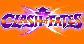 Clash of Fate