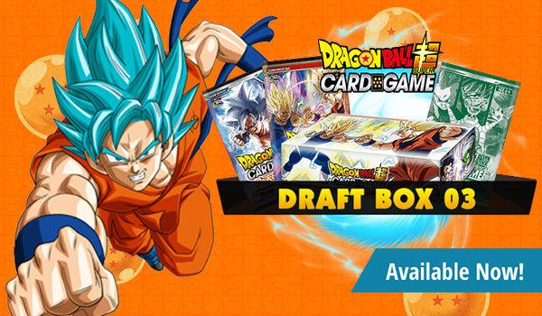 Draft Box 03