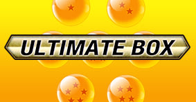 Ultimate Box