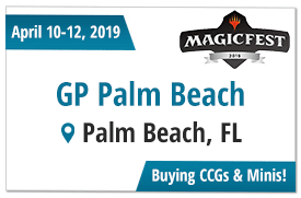 MagicFest Palm Beach