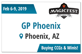 MagicFest Phoenix