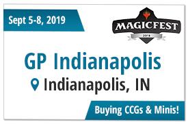 MagicFest Indianapolis
