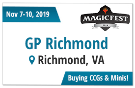 MagicFest Richmond