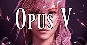 Opus V