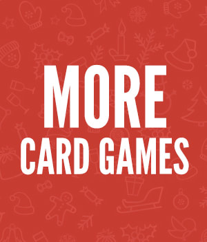 More Card Games