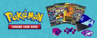 Pokemon Holiday Bundle