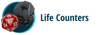 Life Counters