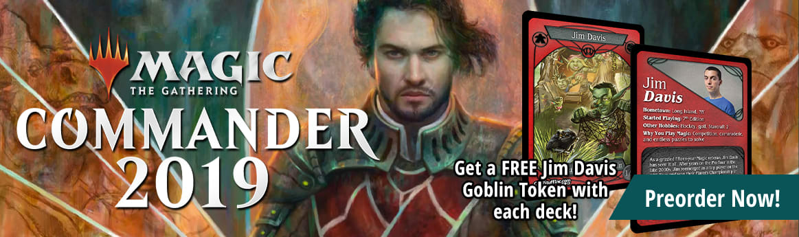 CoolStuffInc com online retailer of board games, mtg and many other