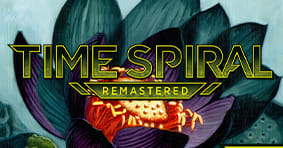 Preorder Time Spiral Remastered today!