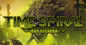 Time Spiral Remastered available now!