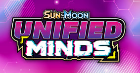 Sun and Moon: Unified Minds