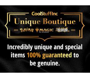 Unique Boutique